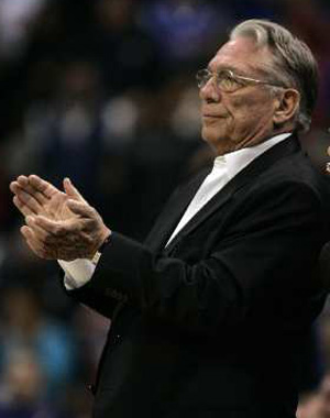 Donald Sterling to Pay $2.75 Million to Settle Housing ...
