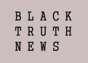 cropped-new-black-truth-logo-new-color.jpg