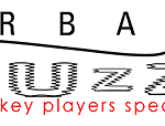 urbanbuzz logo