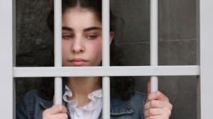 jail rape