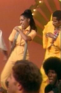 OGK dancin yellow(3)