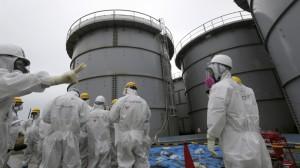 fukushima-radiation-water-leak_si