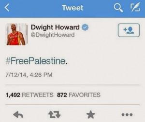 howard coward