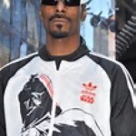 Check out Snoop Dogg interview in NYC Read more httpwwwblacktruthnetsnoopdoggtryingtogetthattechnologymoney