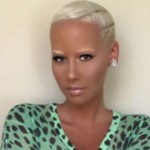Amber Rose will guest star on the next episode ofhellip