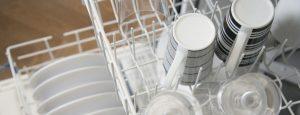 dishwasher inmate