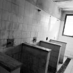 pharmacutecal prison