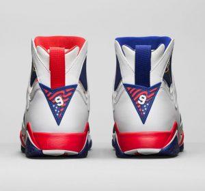 jordan shoes 4
