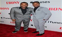 """Anthony Anderson Stands by Nate Parker, Says His Talent is """"What We Should Focus On"""""""