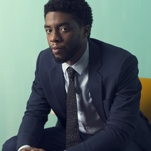black-panther-actor