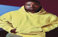 """Kanye West, Uncensored and Unfiltered, on the Fashion Industry: """"I Wouldn't Say Anyone is on my Side"""