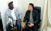 Rotimi Talks About His Music Career and His Role on the Hit Show Power