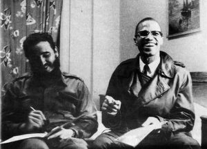 fidel-and-malcolm
