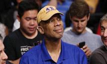 Liberal NBA legend says 'La La Land' casting 'sends bigoted message'