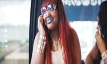 Inspirational Chicago Artist Cupcakke Talks About Her Influence and How She Wants to Open Up an Homeless Shelter