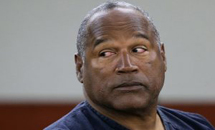 O.J. Simpson's Driver's Licenses Reportedly Will Be Put Up for Auction