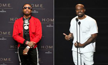 Quavo Produces Beats With Kanye West
