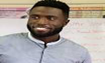 """Y'lan Noel's Daniel Character on Insecure has taught him that """"You ain't gotta lie to kick it."""""""