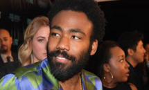 Donald Glover Needed 'White Translator' To Convince FX To Allow 'N-Word' In 'Atlanta'