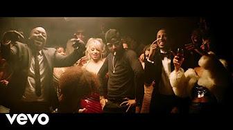 Video Extra #6 >>> Fabolous, Jadakiss – Theme Music ft. Swizz Beatz