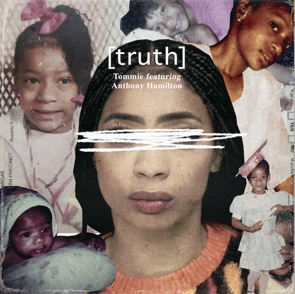 Tommie, Formerly of LHHATL, Tells The Truth In A New 34-Minute YouTube Exclusive Documentary