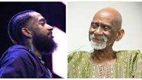 The Truth of Nipsey Hussle, Falsehood of Dr. Sebi and Our Desire for a Black Messiah