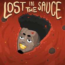 "New Music on BTN Soundcloud Player (06.15.19)>>> Ugly God: ""Lost in the Sauce"""
