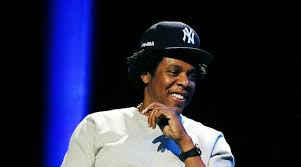 JAY-Z is Suing Company who Lied about their Revenue in Order to Make Deal with Him