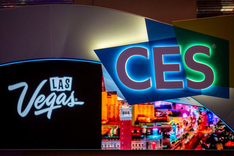 Sex Toys will Legitimately be Part of 2020 Consumer Electronics Show in Las Vegas