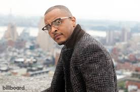 Video Extra #2 >>> T.I. – The Amazing Mr. F**k Up (Extended Cut) ft. Victoria Monét