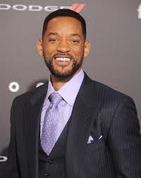 """Aladdin Becomes Will Smith's Highest Grossing Movie and He is """"Humbled and Honored"""""""