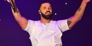 Drake is the Only Artist to have over 200 Songs to Chart on Billboard Hot 100