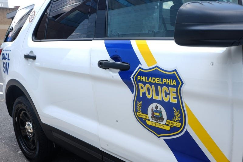 At Least 5 Philadelphia Police Officers Shot in Active Shooter Scene