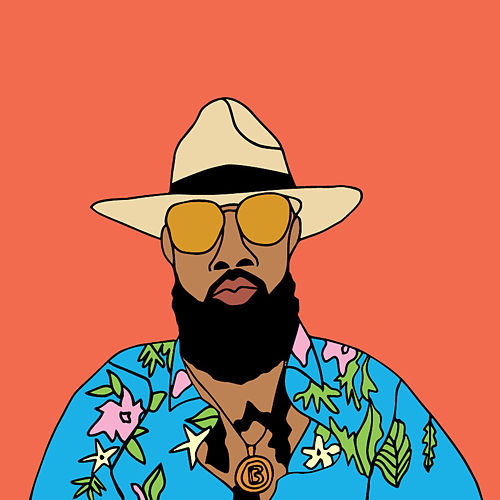 Video of the Day >>> Slim Thug – S.D.S.
