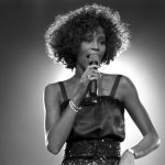 Whitney Houston Hologram Tour will Take Place in the UK in 2020