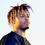 Hip Hop Community Loses Young Star Juice WRLD at Only 21 Years Old