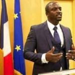 How China is Using Akon to Continue their Quest to Buy up Africa