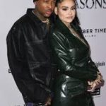 Video Extra >>> Kehlani Accuses YG Of Clout Chasing In Break Up Single 'Valentine's Day (Shameful)'