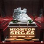 "New Music on BTN Soundcloud Player (02.13.20) >>> Zaytoven ft. Lil Yachty and Lil Keed: ""High Top Shoes"""