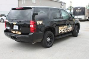 Iowa-City-Police-1