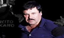 Mexico is ready to send 'El Chapo' Guzmán to 'Brooklyn's Abu Ghraib'